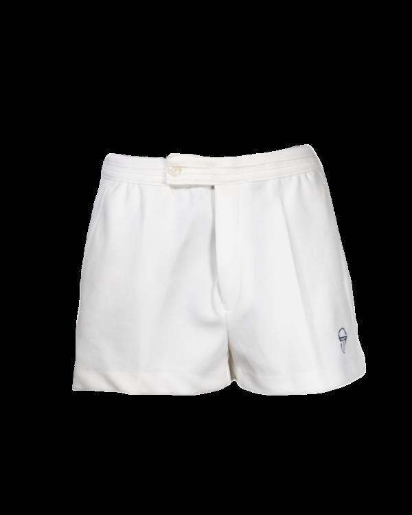 pantaloncini tennis firmati
