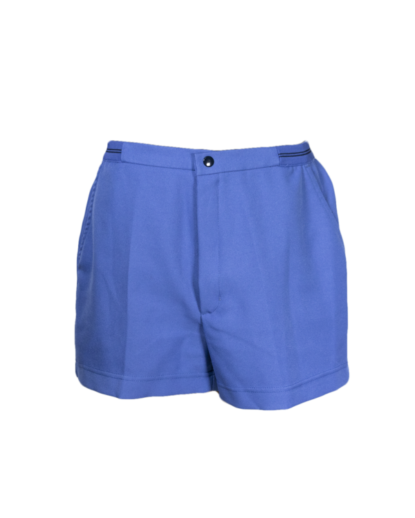 pantaloncini tennis firmati1