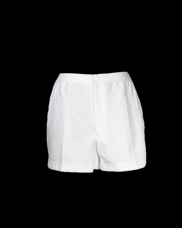 pantaloncini tennis firmati3